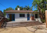 Foreclosed Home in Santa Barbara 93105 CALLE NOGUERA - Property ID: 4006308161