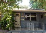 Foreclosed Home in Hollywood 33020 ROOSEVELT ST - Property ID: 4006356790