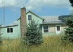 Foreclosed Home in Sidney 48885 S NEVINS RD - Property ID: 4006460585