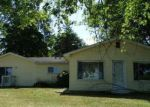 Foreclosed Home in Pinckney 48169 RUSHSIDE DR - Property ID: 4006466266