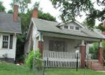 Foreclosed Home in Detroit 48238 MENDOTA ST - Property ID: 4006486871