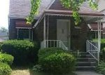 Foreclosed Home in Detroit 48204 CLOVERLAWN ST - Property ID: 4006506122