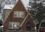 Foreclosed Home in Detroit 48227 STRATHMOOR ST - Property ID: 4006529793