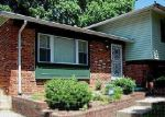 Foreclosed Home in Suitland 20746 SWANN RD - Property ID: 4006574459