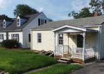 Foreclosed Home in Cumberland 21502 IRIS AVE - Property ID: 4006580140