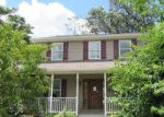 Foreclosed Home in Glen Burnie 21060 SUMMIT AVE - Property ID: 4006599419