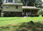 Foreclosed Home in Richmond 23224 CLARKSON RD - Property ID: 4006605557
