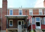 Foreclosed Home in Glen Burnie 21060 ROGERS AVE - Property ID: 4006652864