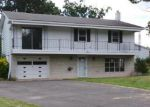 Foreclosed Home in Cumberland 21502 HARVEST DR SW - Property ID: 4006735187