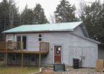 Foreclosed Home in Bethlehem 3574 NOYES ST - Property ID: 4006766733