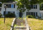 Foreclosed Home in Greenville 3048 TEMPLE RD - Property ID: 4006771545