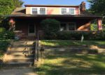 Foreclosed Home in Norristown 19401 JUNIPER ST - Property ID: 4006796506