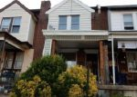 Foreclosed Home in Philadelphia 19138 N 20TH ST - Property ID: 4006807460