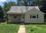 Foreclosed Home in Trenton 08609 LYNWOOD AVE - Property ID: 4006820598