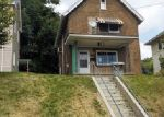 Foreclosed Home in Midland 15059 OHIO AVE - Property ID: 4006827158