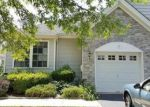 Foreclosed Home in Trenton 08690 MEADOWLARK DR - Property ID: 4006838106