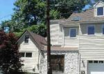 Foreclosed Home in Norwood 07648 BLANCH AVE - Property ID: 4006861772