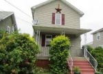 Foreclosed Home in Uniontown 15401 DAWSON AVE - Property ID: 4006873594