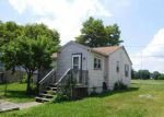 Foreclosed Home in Pennsville 8070 S HOOK RD - Property ID: 4006878405