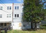 Foreclosed Home in Philadelphia 19154 ASTER RD - Property ID: 4006901178