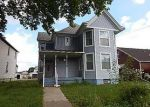 Foreclosed Home in Beaver Falls 15010 5TH AVE - Property ID: 4006926591