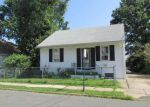 Foreclosed Home in Trenton 08638 NEW HILLCREST AVE - Property ID: 4006930979