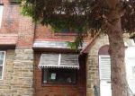Foreclosed Home in Philadelphia 19149 ALMA ST - Property ID: 4006931406