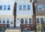 Foreclosed Home in Philadelphia 19124 SCATTERGOOD ST - Property ID: 4006932277