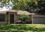 Foreclosed Home in Lakeland 33810 KAITLIN CIR - Property ID: 4006984396