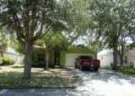 Foreclosed Home in Apopka 32712 COMFORT DR - Property ID: 4006993599
