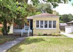 Foreclosed Home in Lakeland 33803 WOODWARD ST - Property ID: 4007065423