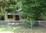 Foreclosed Home in Tampa 33604 N BROOKS ST - Property ID: 4007067621