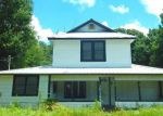 Foreclosed Home in Wauchula 33873 BELL ST - Property ID: 4007085573