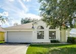Foreclosed Home in Maitland 32751 BOBTAIL DR - Property ID: 4007095202