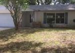 Foreclosed Home in Orlando 32818 BEEWOOD CT - Property ID: 4007104854