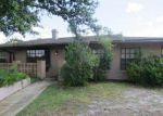 Foreclosed Home in Orlando 32825 JEPSON ST - Property ID: 4007113155