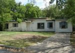 Foreclosed Home in San Antonio 78223 RYAN DR - Property ID: 4007129364