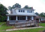 Foreclosed Home in Greensboro 27405 E BESSEMER AVE - Property ID: 4007145576