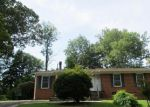 Foreclosed Home in Greensboro 27407 BRAMLET PL - Property ID: 4007155202