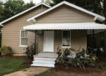 Foreclosed Home in Spartanburg 29301 FAIRFAX ST - Property ID: 4007156523