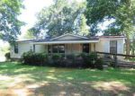 Foreclosed Home in Castle Hayne 28429 ARLENE DR - Property ID: 4007157395