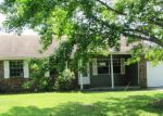 Foreclosed Home in Jacksonville 28546 MEADOW TRL - Property ID: 4007185879