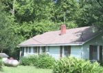 Foreclosed Home in Atkinson 28421 BOSTIC RD - Property ID: 4007187174