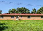 Foreclosed Home in Mooresville 28117 TOMMYS LN - Property ID: 4007198120