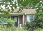 Foreclosed Home in Fountain Inn 29644 BLUE RIDGE DR - Property ID: 4007201640