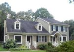 Foreclosed Home in Raleigh 27613 SAWMILL RD - Property ID: 4007202964