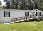Foreclosed Home in Nesmith 29580 JADE AVE - Property ID: 4007204708