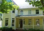 Foreclosed Home in Winston Salem 27127 MOSS BROOK DR - Property ID: 4007214783