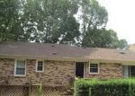 Foreclosed Home in Gastonia 28054 RIDING TRAIL RD - Property ID: 4007215655