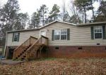 Foreclosed Home in Mount Holly 28120 RIVER CT - Property ID: 4007222667